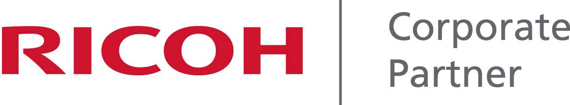 Corporate_partner logo
